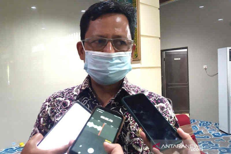 Okupansi hotel di Cirebon pada libur Lebaran sekitar 30 persen