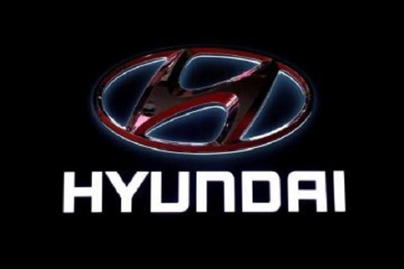 Hyundai pangkas investasi untuk mesin pembakaran fosil, alihkan ke kendaraan listrik