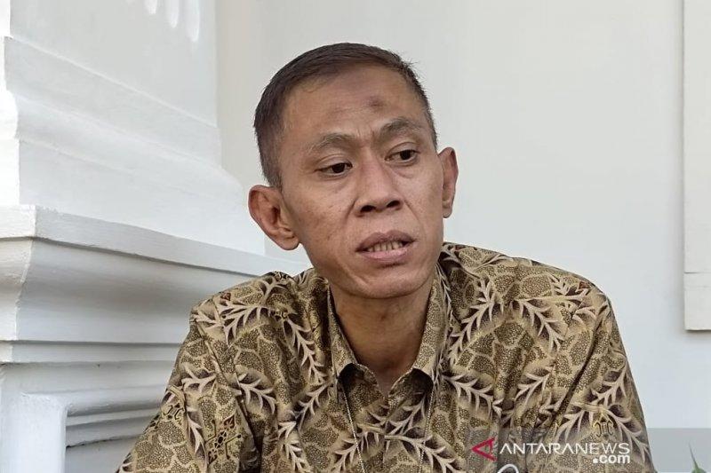 Pemkab Cianjur jamin biaya keluarga pasien gizi buruk Muhammad Bayu