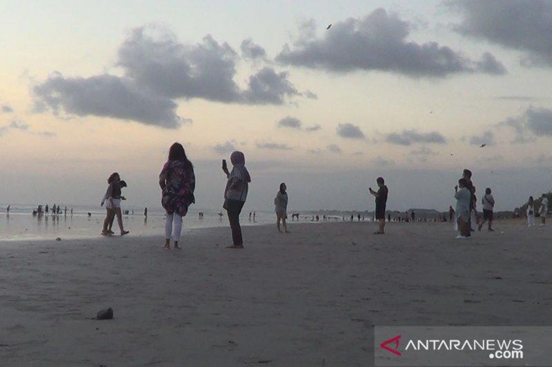 "Dinas Pariwisata Bali siapkan destinasi wisata sambut ""work from Bali"""