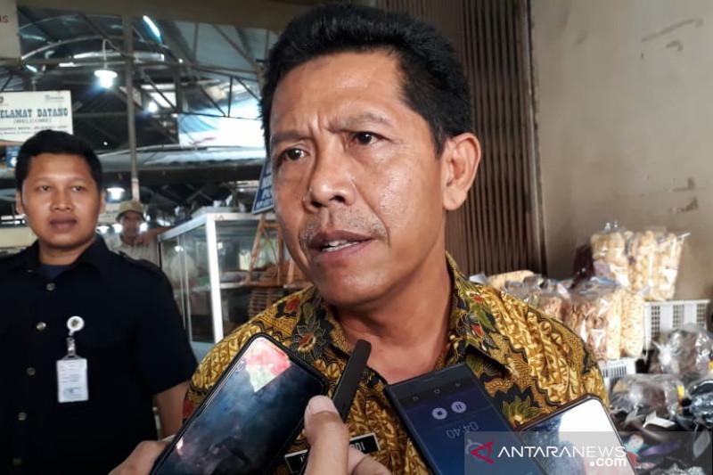 Dinas Perdagangan Surakarta: Pandemi dorong masyarakat melek digital teknologi
