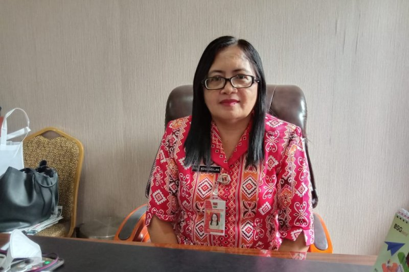 Pemkab Minahasa Tenggara ingatkan peserta CPNS waspadai 'calo'