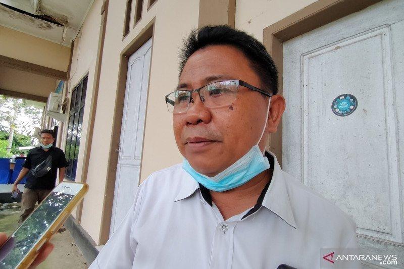 Pemkab Parimo:  Penanganan stunting belum mampu tekan AKI-AKB