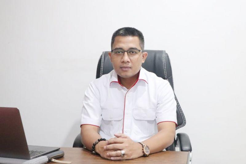 Laksamana Yudo Margono layak jadi Panglima TNI