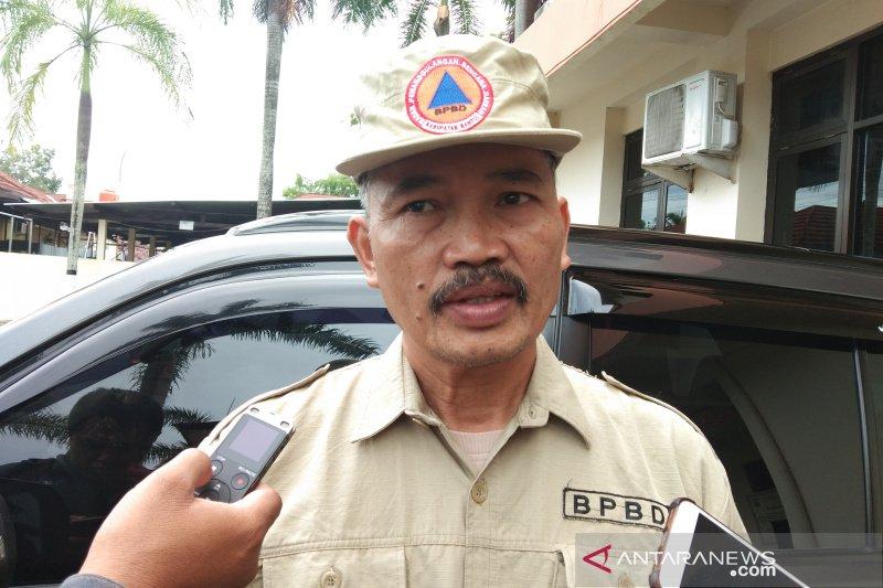 BPBD sebut belum ada permintaan bantuan air bersih dampak kemarau di Bantul