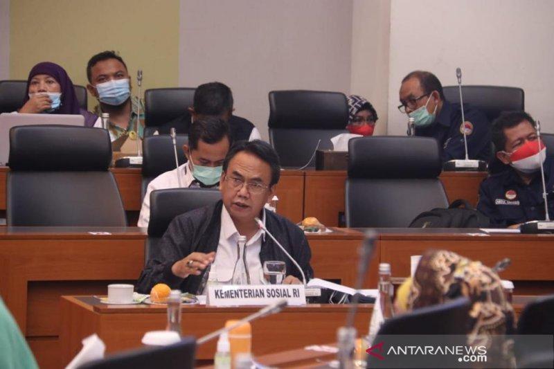 Indoensia siapkan pemulangan pekerja migran bermasalah dari Malaysia