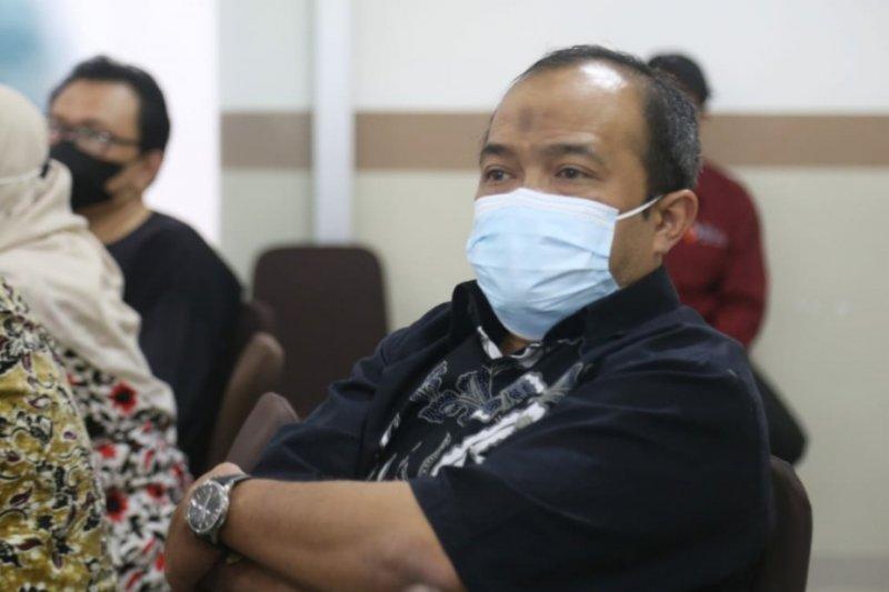 DPRD Jabar dorong RSUD Kota Bogor menjadi RS rujukan regional