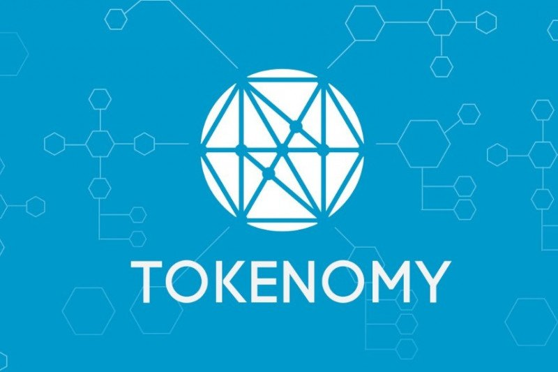 TEN aset kripto berbasis komunitas naik lebihi 300 persen