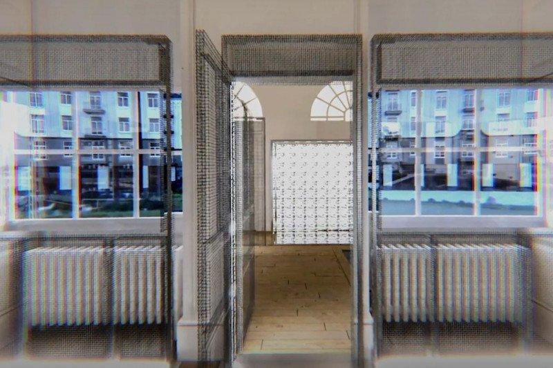 Kemenparekraf fasilitasi desainer Dea Widya di London Design Biennale