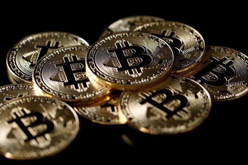 Kemarin, Bitcoin kembali jatuh hingga Indosat luncurkan 5G