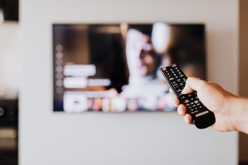 14 wilayah akan migrasi siaran televisi analog ke digital, Aceh jadi acuan