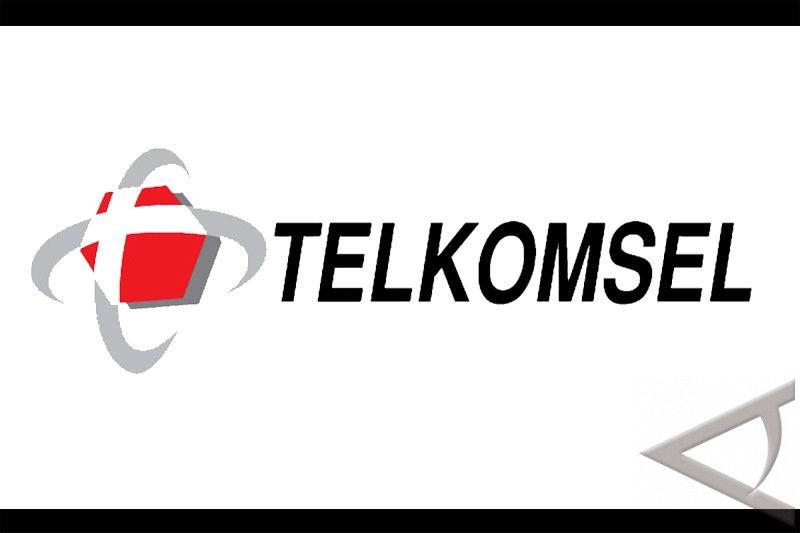 Telkomsel dorong penggunaan 5G untuk industri 4.0