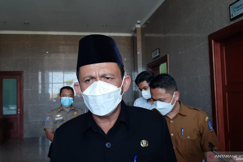 Gubernur minta CJH asal Kepri  maklumi keputusan pemerintah batalkan haji