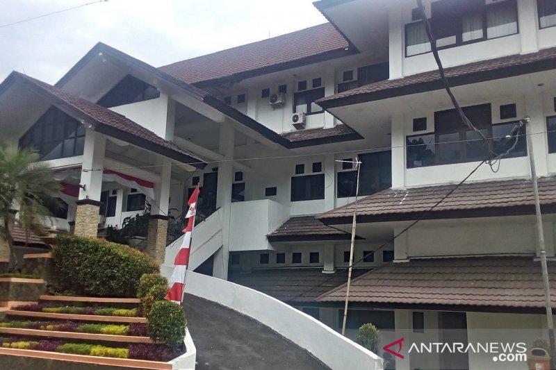 PPDB 2021 di Kota Bogor dibuka mulai hari ini