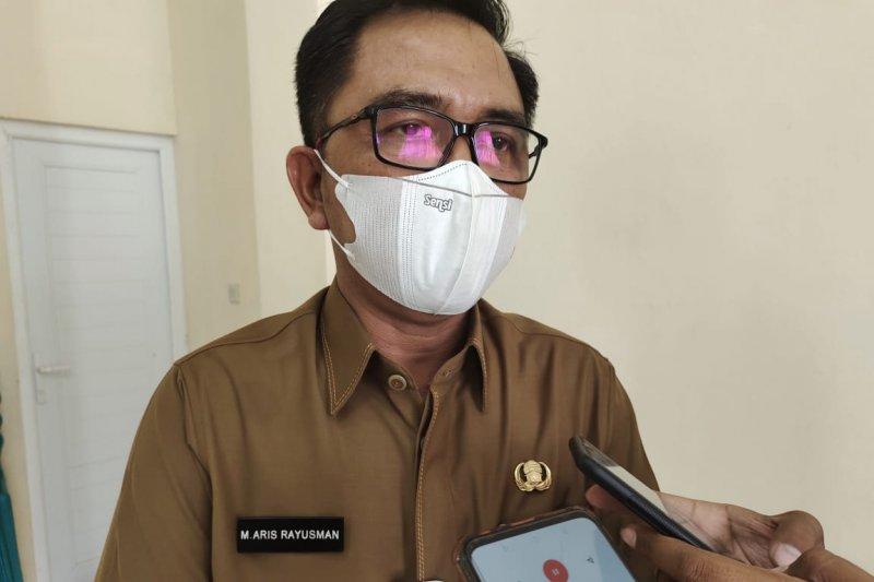 Kemenag Bandarlampung sosialisasikan KMA 660/2021 soal pembatalan haji