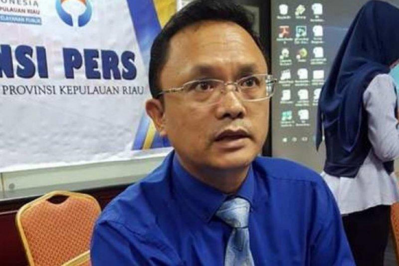 Ombudsman ingatkan Pemkot Tanjungpinang pelayanan publik bersifat wajib