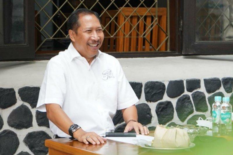 Jawa Barat targetkan 100 desa ikuti Anugerah Desa Wisata Indonesia