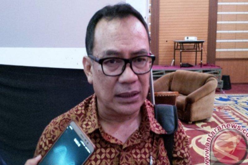 Pakar Pemerintahan sebut lima kriteria diperlukan untuk calon Sekda Kabupaten Bandung