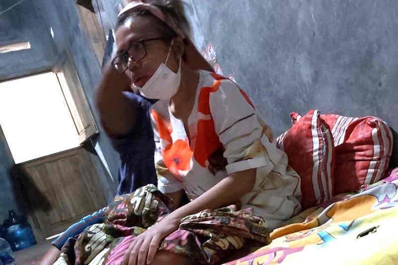 SBMI Indramayu apresiasi pemerintah bantu pemulangan pekerja migran ilegal