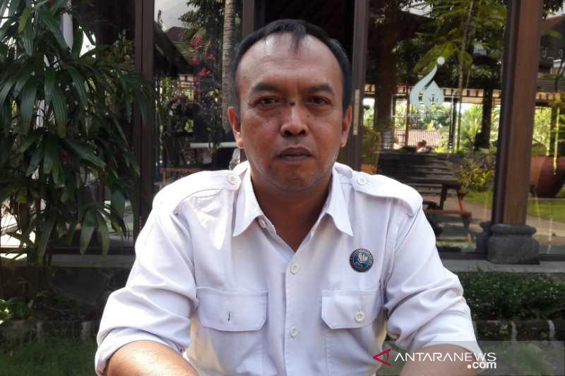 BNNK Temanggung minta warga waspadai peredaran tembakau gorila