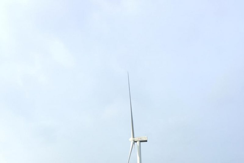 PLN sebut 20,34 persen daya listrik di Sulawesi dipasok dari EBT
