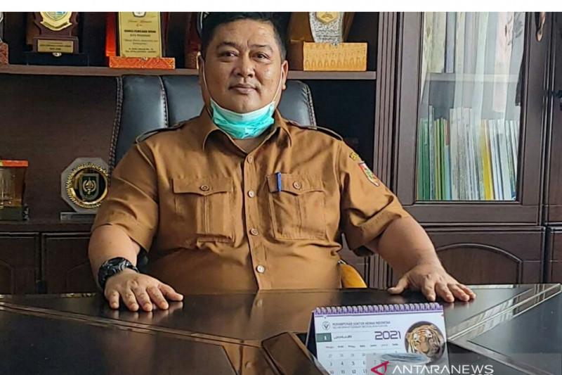 "TPA Muara Fajar Pekanbaru terapkan konsep ""sanitary landfill"""