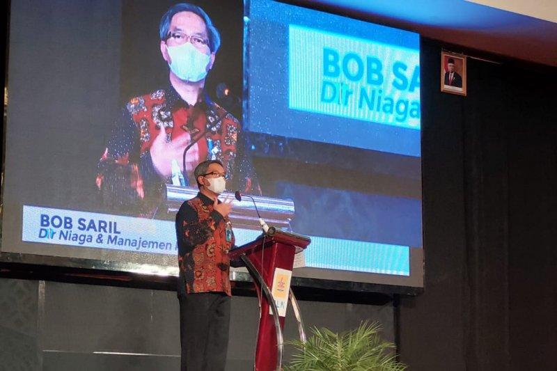 PLN jamin pemenuhan kebutuhan listrik industri smelter di Sulawesi