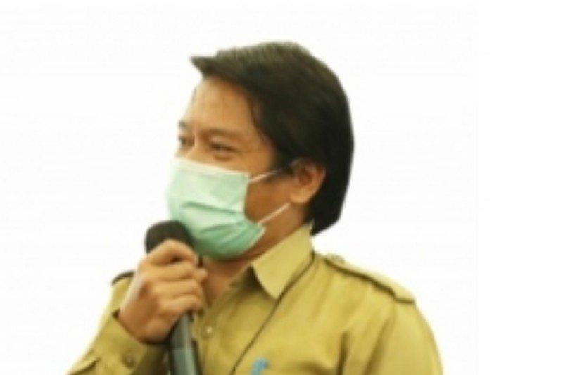 97 kasus kusta baru ditemukan di Sulawesi Barat