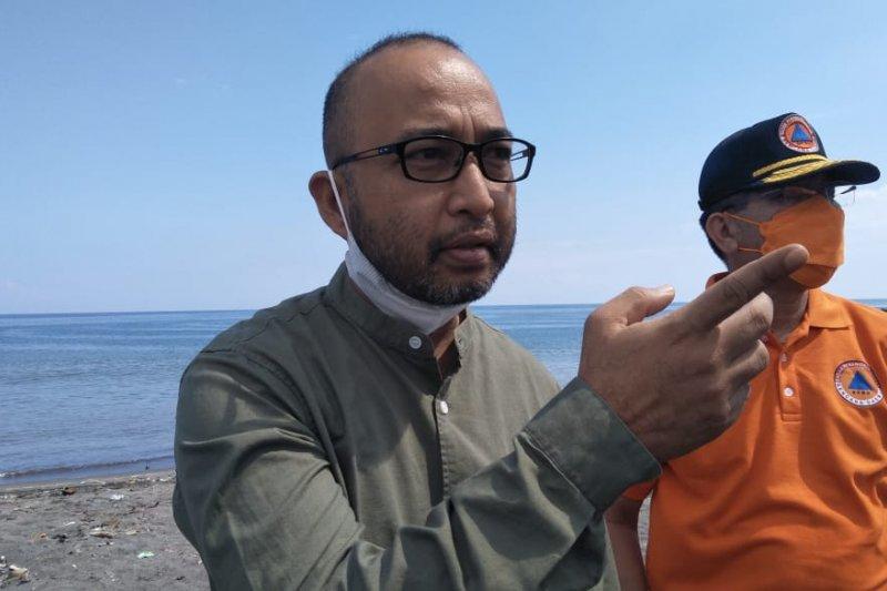 "Dispar Mataram menyiapkan fasilitas pendukung ""Work from Lombok"""