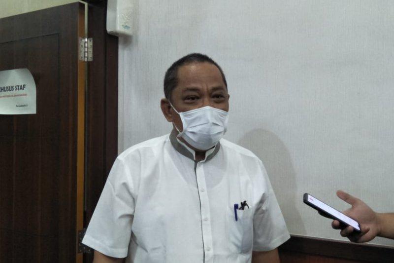 Mataram mengalokasikan Rp1 miliar untuk amdal pembangunan ipal komunal