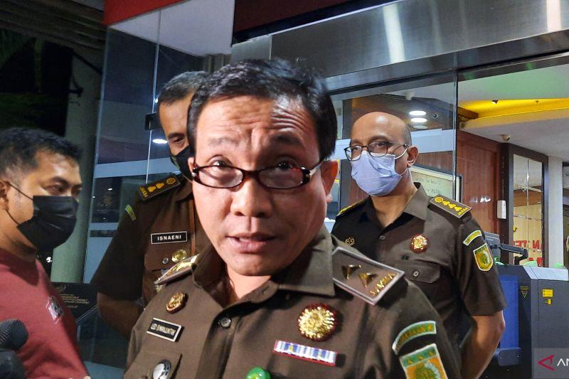 Kejagung siaga di Singapura segera bawa pulang buronan Adelin Lis