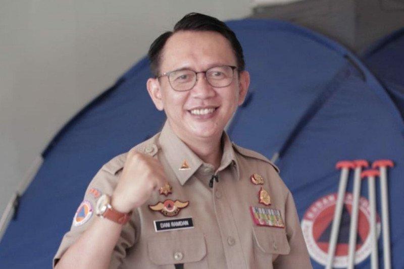 Jawa Barat waspadai bencana kekeringan
