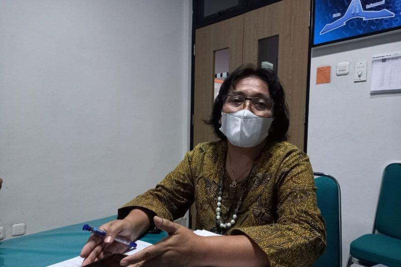 Gugus Tugas: 2.500 tenaga pendidik Kulon Progo belum divaksin