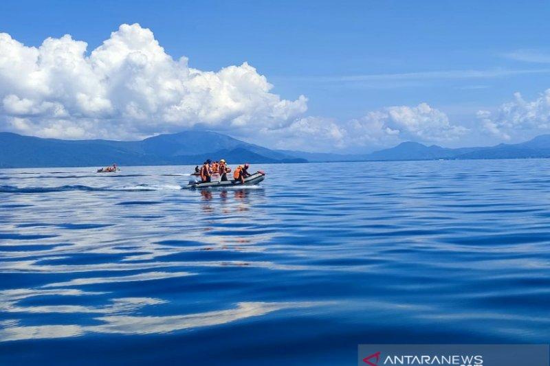 Tim SAR belum temukan dua orang tenggelam di Danau Towuti