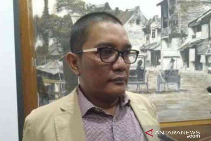 Pengamat: Duet Prabowo-Puan paling mungkin diwujudkan di Pilpres 2024