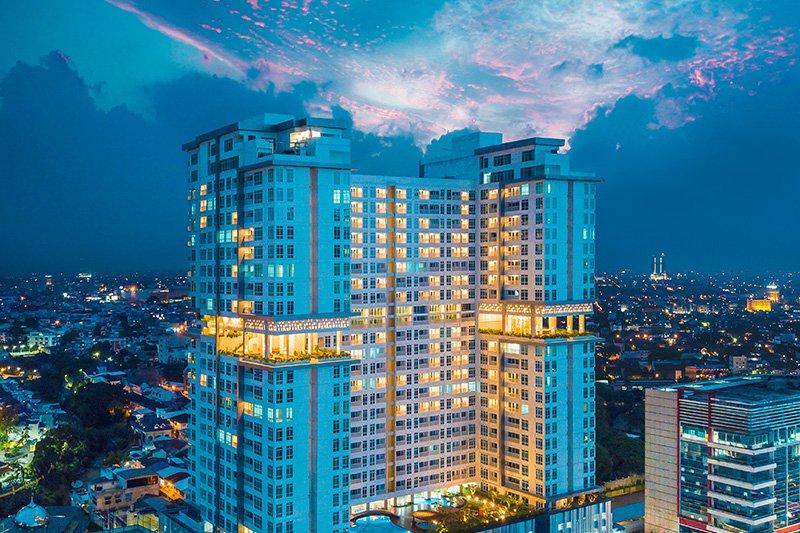 Waskita Realty terbitkan surat utang Rp250 miliar untuk ekspansi bisnis