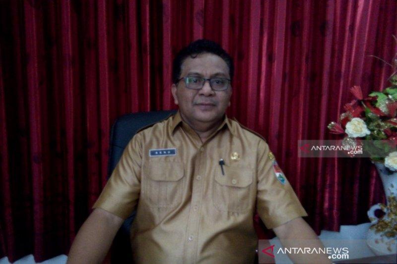 Disdik Minahasa Tenggara minta kepala sekolah bertugas profesional