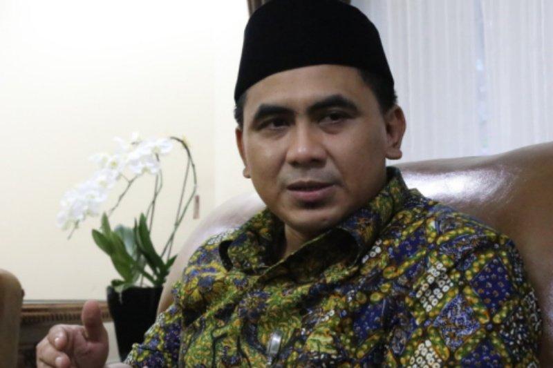 Santri Gayeng Nusantara siap bersinergi sejahterakan masyarakat