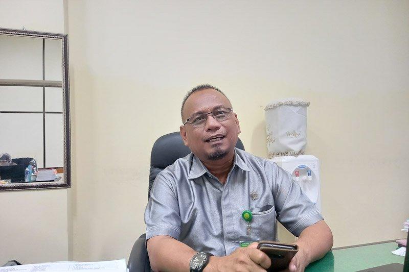 Tim Badilum lakukan penilaian pelayanan di PN Tanjungkarang