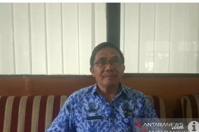 Disperindag Sulut: Komoditi pertanian masih mendominasi transaksi PLKA