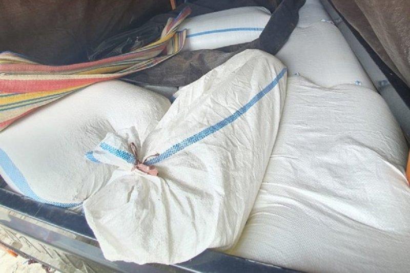 Polres Bolaang Mongondow  gagalkan peredaran 925 liter minuman beralkohol