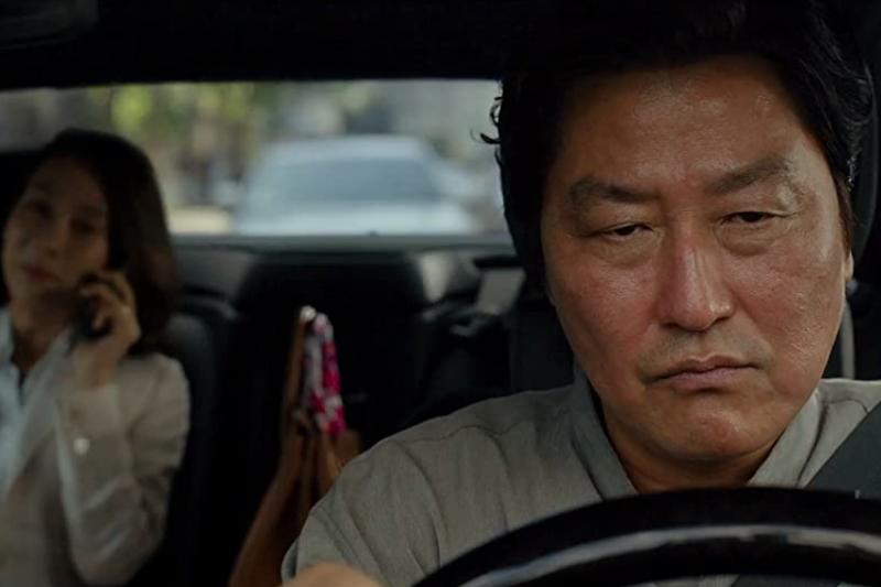 Aktor Korea Selatan, Song Kang-ho terpilih jadi juri Festival Film Cannes 2021