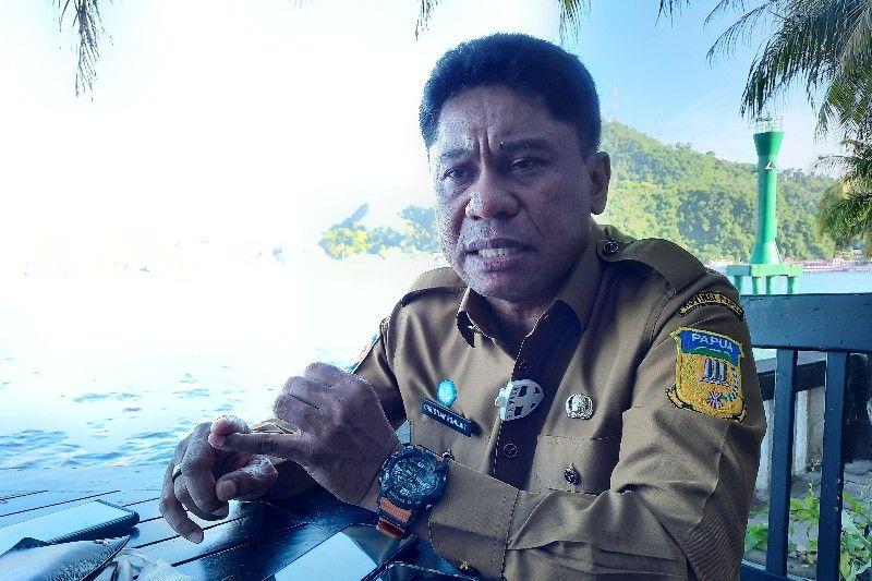 Disdik Papua: Pembelajaran sekolah tatap muka siap dilaksanakan