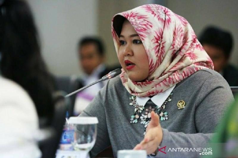 Anggota DPD: Setop rencana penerapan PPN Sembako