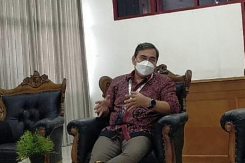 Telkom Lampung sebut kendala teknis penerimaan siswa baru secara daring telah diatasi