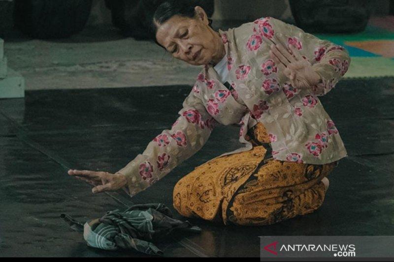 Dua film Indonesia ditayangkan pada Pesta Raya  Esplanade Singapura