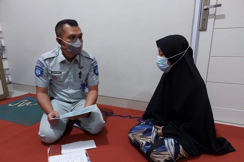 Dua tewas akibat lakalantas di Pekanbaru