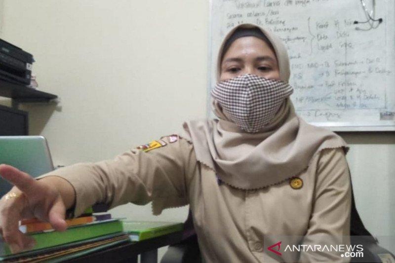 Belasan warga Mande-Cianjur terpapar penyakit chikungunya