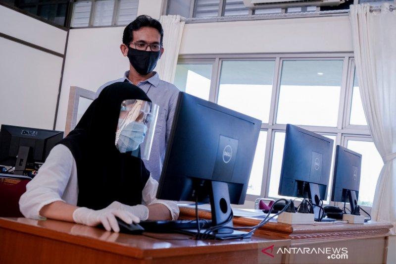 Pemprov Riau beri beasiswa Bidikmisi bagi 30 pelajar di PCR