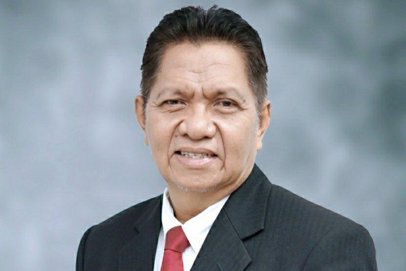 "OJK Sulteng:  Penerapan ISO 37001 untuk wujudkan ""good governance"""